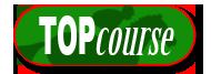 topcourse.info